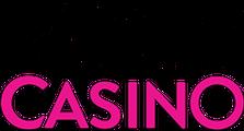 Click to go to Party Casino NJ