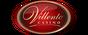 Click to go to Villento Casino