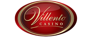 Casino Villento Casino logo