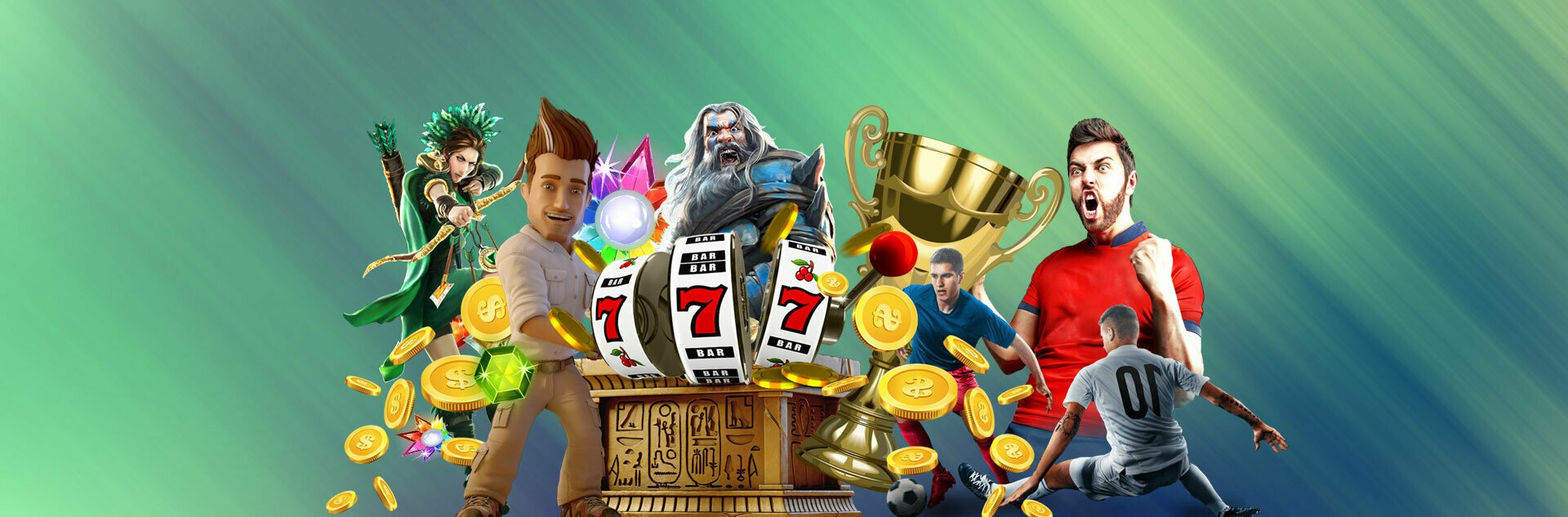 Betreels casino review NZ