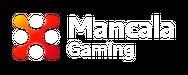 Mancala gaming logo