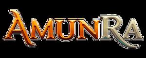Klikkaa siirtyäksesi AmunRa kasinolle