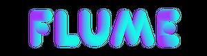 Casino Flume Casino logo