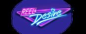 Reel Desire logo