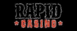Klikkaa siirtyäksesi Rapid Casino