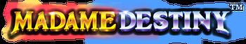 Madame Destiny™ logo