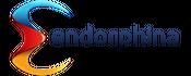 Endorphina logo