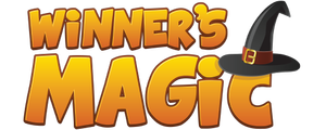 Click to go to Winners Magic casino