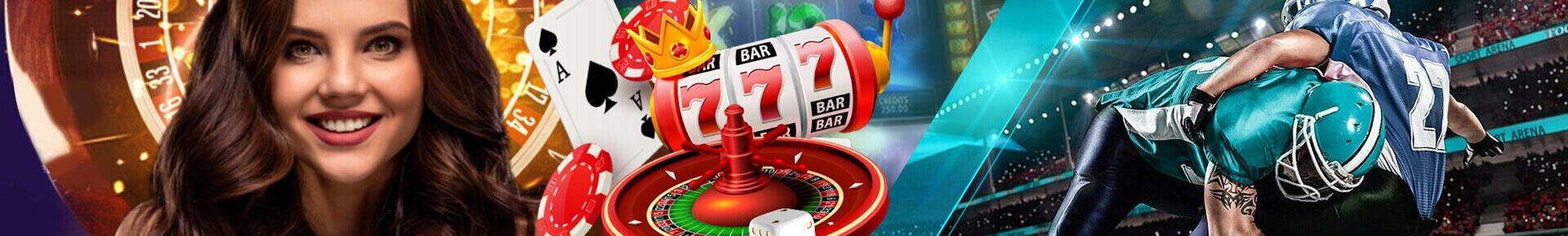 Novibet.co.uk casino review UK