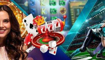 Casino Novibet.co.uk cover