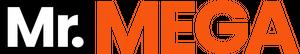 Click to go to Mrmega casino