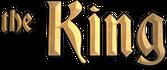 The King (Endorphina) logo