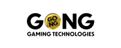 Gong Gaming Technologies logo