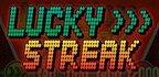 Lucky Streak logo