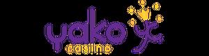 Klikkaa siirtyäksesi Yako Casino