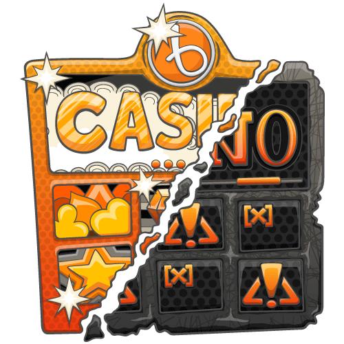 Non sticky bonus on pelaajaystävällinen kasinoetu.