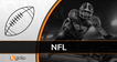 Tennessee Titans - Buffalo Bills
