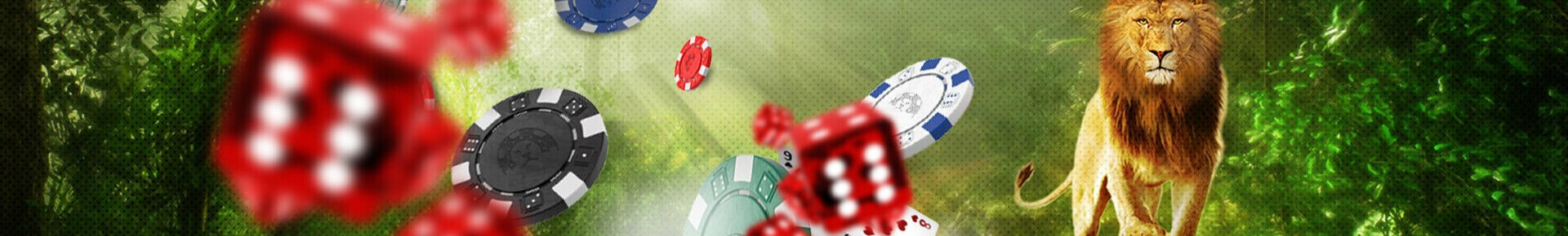 Casimba casino review UK