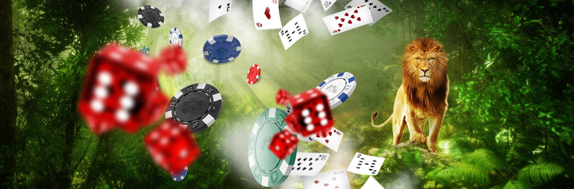 Casimba casino review UK