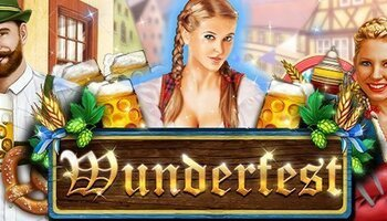 Wunderfest cover
