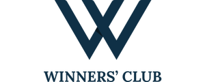 Click to go to Winners Club casino