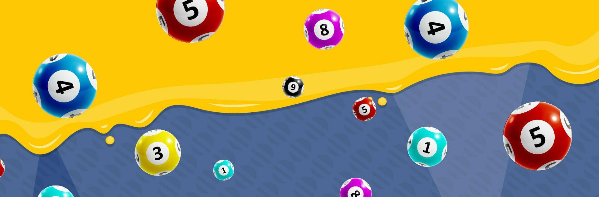 Queen Bee Bingo casino review UK