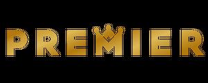 Click to go to Premier Casino