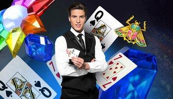 Casino Betiton cover