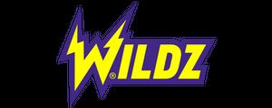 Click to go to Wildz Casino