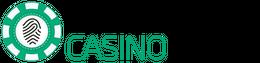 Touch Mobile Casino logo