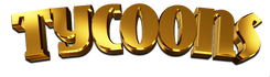 Tycoons logo