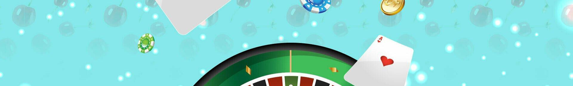 Seven Cherries casino review UK