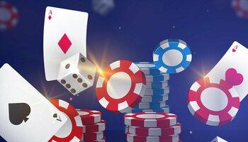 Casino TradaCasino cover