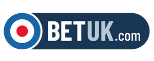 Click to go to Bet UK casino