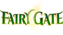 Fairy Gate logo
