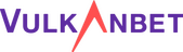 Vulkanbet logo