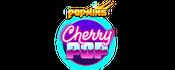 CherryPop logo