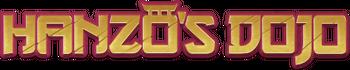 Hanzo's Dojo logo