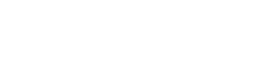 Novibet.co.uk logo