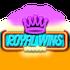 Royal Wins logo