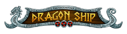 Dragon Ship logo