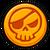 Pirates Gold Studio