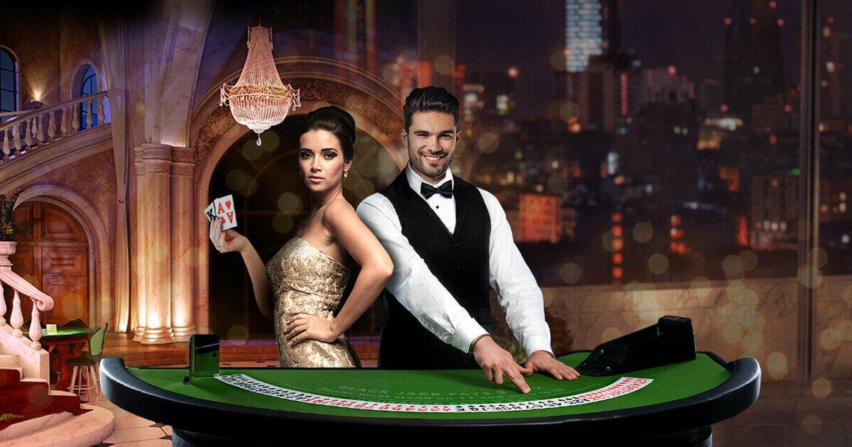 Best casino bonus low wagering money