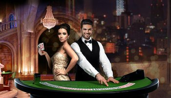 Casino Grand Ivy cover