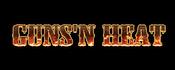 Guns'n Heat logo
