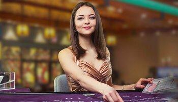 Casino Schmitts Casino cover