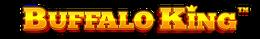 Buffalo King™ logo