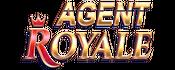 Agent Royale logo