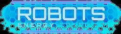 Robots: Energy Conflict logo