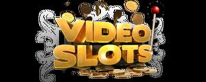 Click to go to Videoslots.com casino